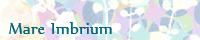 Mare Imbrium